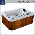 brilliant quality Professional manufacturer manicure tub