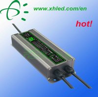 12v 5a 60w switch power supply driver for led lights strips