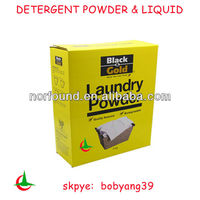 Cleaner Detergent Type And Apparel Detergent