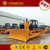 SHANTUI Bulldozer SD32 SD32W SD32F SD32L all types of bulldozer on sale