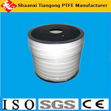 High pressure graphite PTFE teflon gland packing for sealing