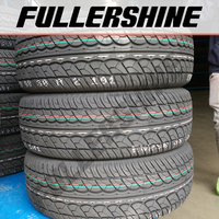 225/60R17 cheap new pcr car tyre wholesale direct from china manufacture price down