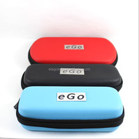 Elego e-cigarette eGo case 3 size ego zipper case ego carrying case