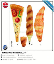 Lu-7094 pizza pen