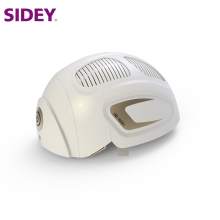 Best Selling Products HONKON SIDEY Cheap Laser 650Nm Hair Growth Machine