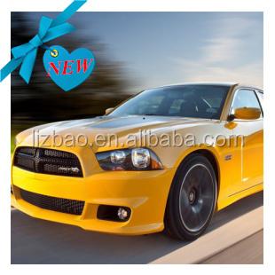 Auto car body paint protection film sticker buy car body for Car paint protection film cost