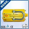 Strong and High Safety Factor 5000KG Lifting Capacity Magnetic Lifter