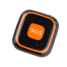 fashional mini human gps gprs trackers smallest gps gsm module for person kids elderly using