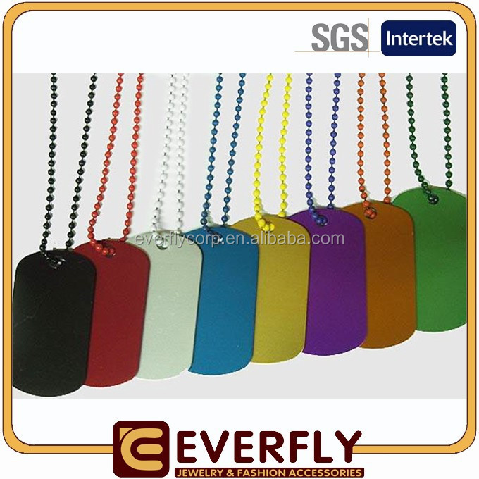 Leather/ pvc / aluminum/ metal/ plastic luggage tag wholesale clothing hang tag