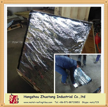 China only fiber-glass base roofing waterproofing roll