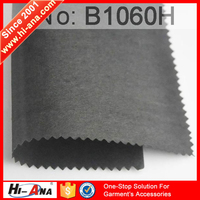 hi-ana fabric3 Strict QC 100% Good Quality non-woven fabric