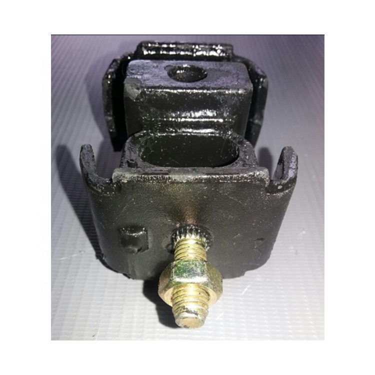 Car parts <strong>engine</strong> mounting for Renault 18 Fuego DEL CTRAL R-18 2.0 <strong>C</strong> 7702094434