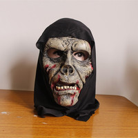 Orge collection mask joyful cosplay powerful magic enjoyable make up mask