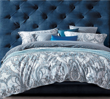 preferential handmade indian bedsheets with long service life