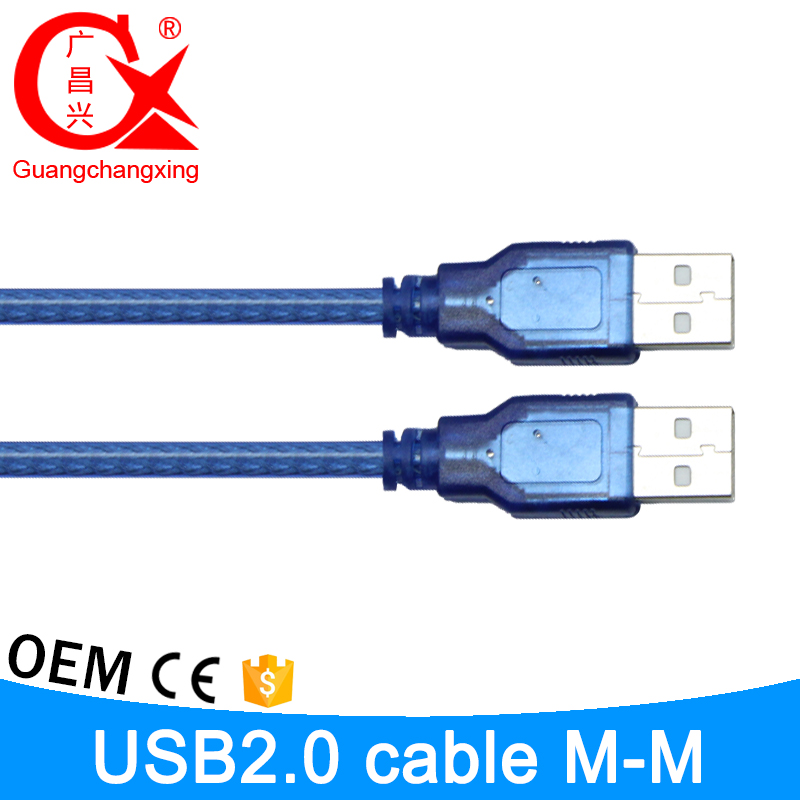 usb shielded high speed cable 2.0 revision 28awg 2c 24awg 2c