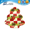 best selling plastic product of plastic christmas tray/wholesale serving tray/cheap plastic serving trays