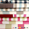 Polyester Cotton Linen Blend Fabric 100