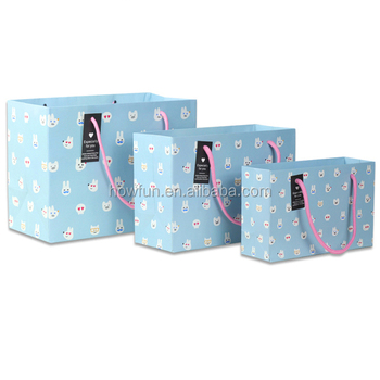 Customized research paper bags wholesale