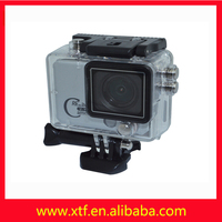 Full hd 1080 p 2 inch action camera best hidden cameras for cars