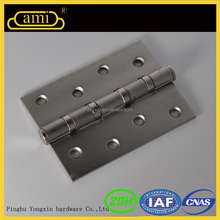 4BB Building Hardware Ball Bearing Door Hinge
