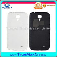 High Quality Battery Door Cover For Samsung Galaxy S4 I9500 Back Cover Housing Replacement