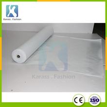 Best China Manufacture White Self Adhesive Backed Felt Sheets