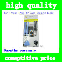 for iPhone Touch iPod Sony PSP Case Opening Tools