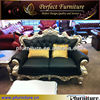 baroque style furniture for you PFS3893B