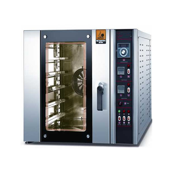 2016 convection electric oven for sale