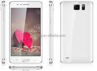 promotion NOTE 5 T5 dual core 3g mobile phone
