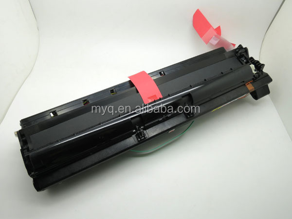 New compatible toner cartridge for Ricoh Aficio 1022/1027/3025/3030/2510/3010,for ricoh spare parts with compatitive price