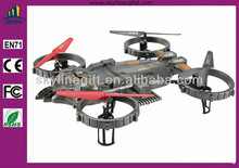 2013 New 2.4G 4ch AVATAR headquater UFO with Gyro,2.4G RC drone helicopter