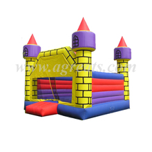 China supplier Inflatable bounce,palace inflatable castle,made in china inflatable castle for children G1049