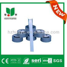Thread Seal Ptfe Tape For Water Pump