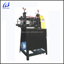 Wire Stripping Machine, Wire Stripping Machine direct from ...