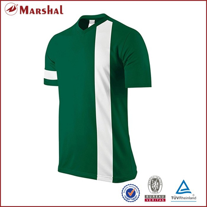 Thailand quality custom sublimated football kits buy custom
