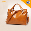 Top Manufacturer wholesale cheap custom designer fashion lady pu leather women hand bags