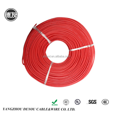 UL1332 Teflon Electrical Cable Wire