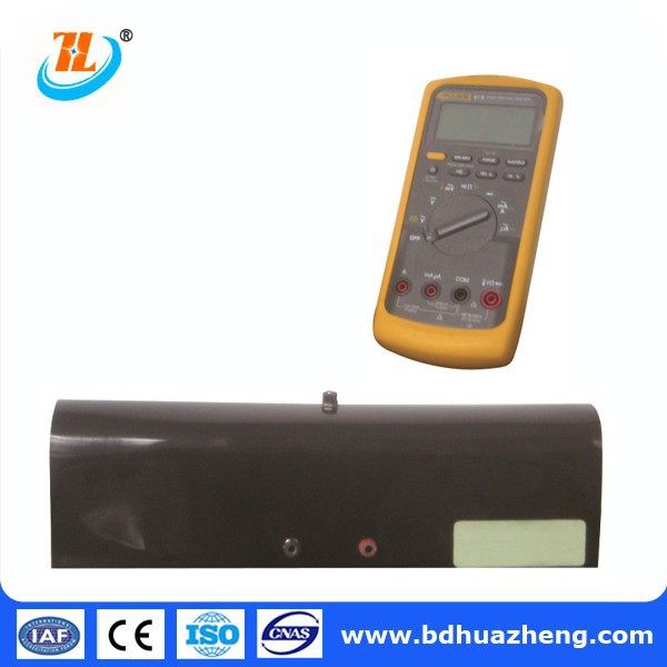 HZ-VT80 Insulation Oil Withstand Tester Calibrator