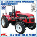 NEW design Tractor with air conditioner