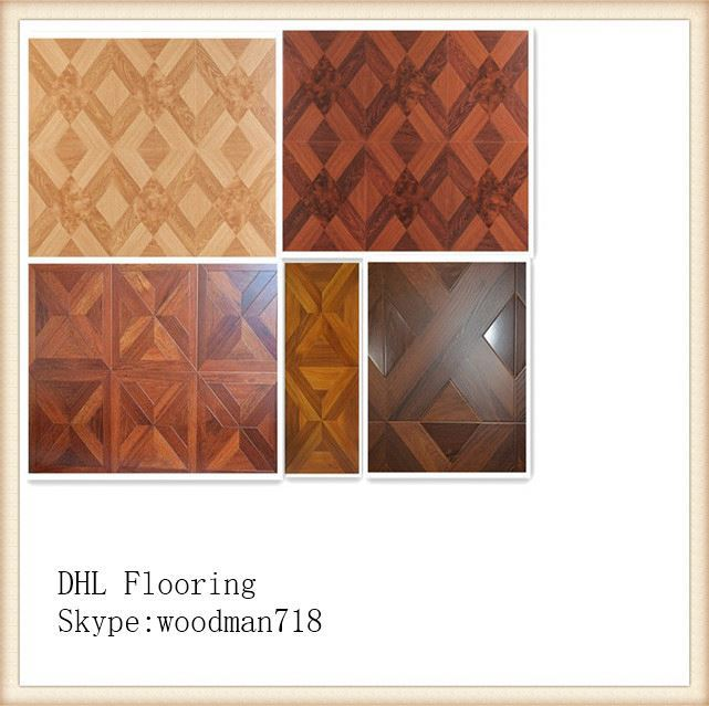 Good quality--7 8 10 11 12mm hdf waterproof laminate floor
