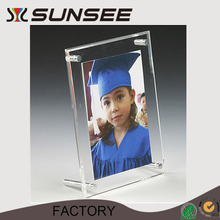 top supplier cheap acrylic picture frames