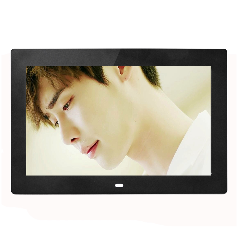 Best offers reviews 7inch 8inch 10inch 12inch 15inch digital photo frame