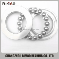 Ball bearing 53307 thrust ball bearing 53307 ball bearing maze game