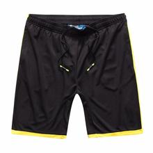 beach short pants starry sky board shorts for surfing 2012 fashion men's printed beach shorts