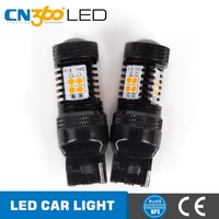 CN360 28W SMD3030 7440A Turn Lamp Light Motorcycle Signal Led Lamps