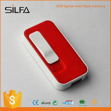 SILFA hot sale lighter with bottle opener products looking for business partner