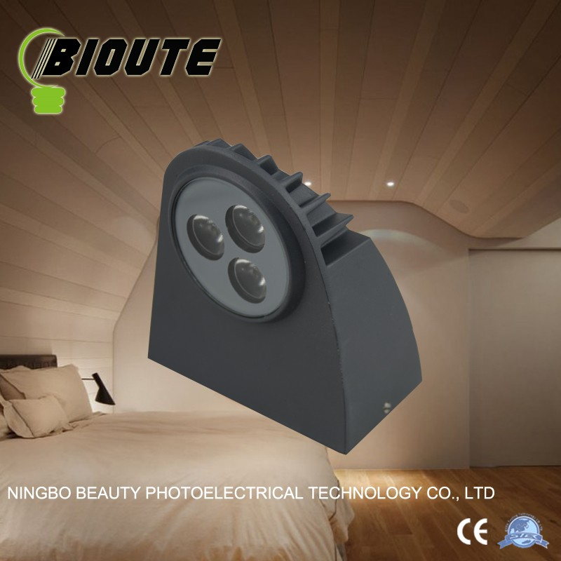 Low Price promotional store front led lights