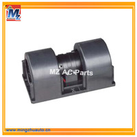 Tractor Blower Mobile A/C Parts Air Conditioner 262*137*5*126mm