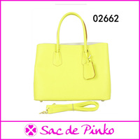 Promotional Cheap Prices Custom Logo Cheap Handbag Guangzhou Handbag Market